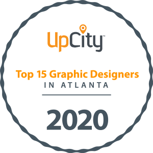 Top 15 Graphic Designers in Atlanta 2020 - UpCity